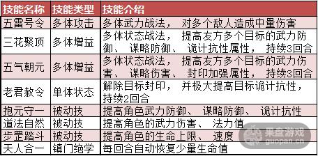 4道家.png