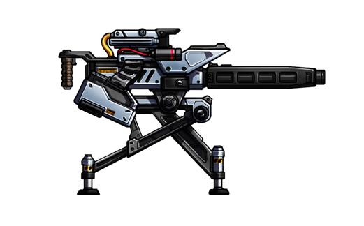 崩坏学园2非R玩家武器推荐