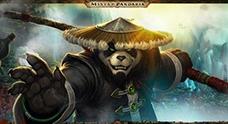 寫給新手:太極熊貓高手速成攻略