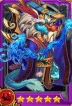 降魔之路肉盾型英雄介绍