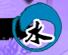 《暗黑战魂》初级战斗玩法解析