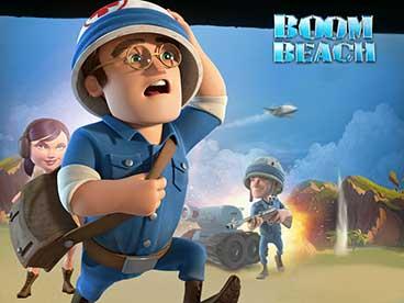 分析《海岛奇兵》更新后 对玩家发展路线的影响