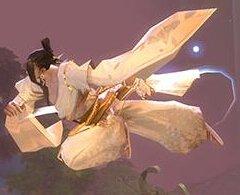 剑侠代号S天王怎么培养 天王技能特点一览