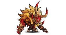 嗜血狂魔 《刀塔传奇》新英雄血魔曝光