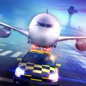 机场模拟2修改版