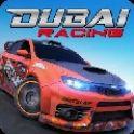 迪拜赛车2修改版