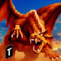 飞龙模拟修改版