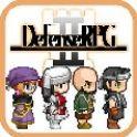 防卫RPG2汉化版