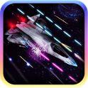 银河防御战Galaxy War