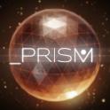棱镜_PRISM
