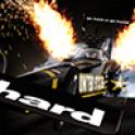 超高速赛车修改版