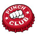 拳击俱乐部汉化版