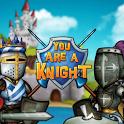 你就是骑士修改版