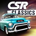 CSR赛车经典版修改版