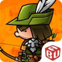 小小战士:王国崛起