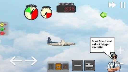 客机模拟_破解版下载_果盘破解游戏