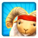 护羊坚塔2修改版
