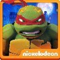 忍者神龟:电门汉化版