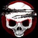 黎明狙击手2修改版
