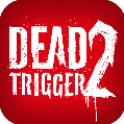 DeadTrigger2死亡扳机2