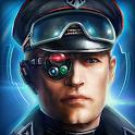 将军的荣耀2:ACE修改版