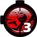 火柴人狙击手3修改版