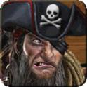 航海王:海盗之战修改版