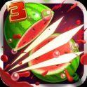 切水果3-世界版破解版