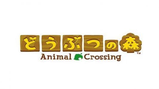 动物之森终于广大手游玩家见面啦!动物之森这款游戏在开测前就吸引了大批手游玩家的关注,大家都在问小编这款游戏怎么样,那么动物之森好玩吗?怎么玩呢?今天果盘小编就为大家带来动物之森玩法攻略介绍,给大家带来详细的游戏玩法介绍,让我们一起探究一下动物之森好不好玩吧! 【游戏简介】在《动物之森》中,你将扮演一位外来者去到一个宛如世外桃源的村庄,这里安宁和睦,堆满了各式各样的拟人化动物伴你左右。而它的好玩之处在于,你可以根据自己的喜好自由安排日常,完全不用受任何剧本和任务约束,疲惫的时候钓钓鱼、捉捉昆虫体验一下闲云野