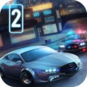 城市驾驶2修改版