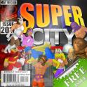 超级城市修改版