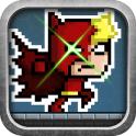 英雄X:战斗修改版