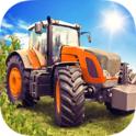 模拟农场2016修改版