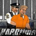 监狱暴动汉化版