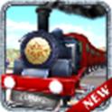 模拟火车2016修改版
