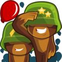 猴子塔防5修改版