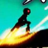 黑暗之剑EX