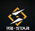 代号Star