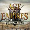 帝国时代:统治世界