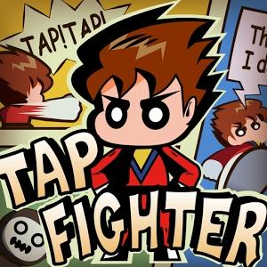 TapFighter