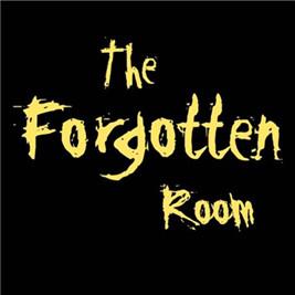 被遗忘的房间