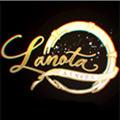 Lanota