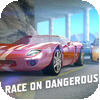 极品赛车:高速战车