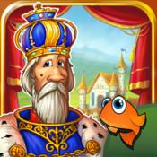 家园7:贵族