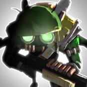 虫虫英雄2