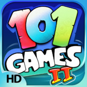 101游戲合集2:演變