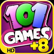 101游戏合集 HD