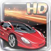 侠盗猎车者便携版 HD