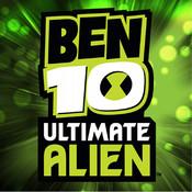 BEN10终极英雄:Xenodrome