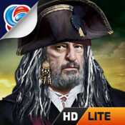 Pirate Adventures 2 HD Lite